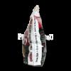 Kép 3/4 - B&B Cseresznye füstölőfa csonk 549 cu.in / kb. 9 liter