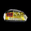 Kép 2/2 - B&B Mesquite füstölőfa csonk 549 cu.in / kb. 9 liter
