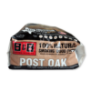 Kép 2/4 - B&B Post Oak füstölőfa csonk 549 cu.in / kb. 9 liter