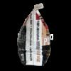 Kép 3/4 - B&B Post Oak füstölőfa csonk 549 cu.in / kb. 9 liter