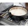 "Kép 3/4 - Camp Chef 12"" LEGLESS DO with free frypot"