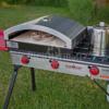 Kép 2/6 - Camp-Chef-Pizza-Box-1