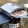 Kép 4/6 - Camp-Chef-Pizza-Box-3