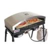 Kép 2/2 - Camp Chef Pizzasütő