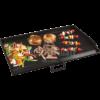 Kép 1/3 - Camp Chef dupla sütőfelület