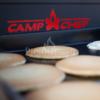 Kép 3/3 - Camp Chef dupla sütőfelület