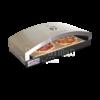 Kép 1/2 - Camp Chef Pizzasütő
