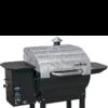 Kép 1/2 - szigetelo-takaro-pellet-grillhez-24