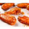 Kép 4/4 - Buffalo Wing Sauce & Glaze 473ml/16 oz