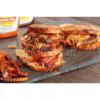 Kép 3/4 - Buffalo Wing Sauce & Glaze 473ml/16 oz