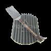 Kép 1/2 - grillgrate-grillracs-37-cm
