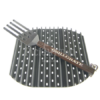 Kép 1/2 - Grillrács GG 47 cm Kettle