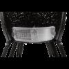 Kép 6/9 - kamado4u-d47-meater-allvanyos-fekete-6