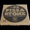 Kép 4/4 - PK Pizza kő