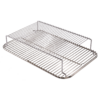 Kép 2/3 - PK Kiegészítő grillrács nagy
