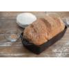 Kép 2/2 - Camp Chef öntöttvas kenyérsütő
