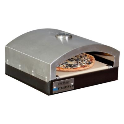 camp-chef-pizza-box