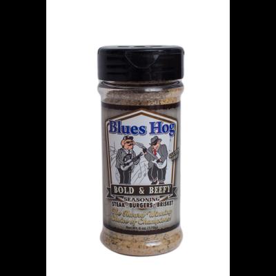 Blues Hog - Bold & Beefy Dry fűszerkeverék 170g-6oz