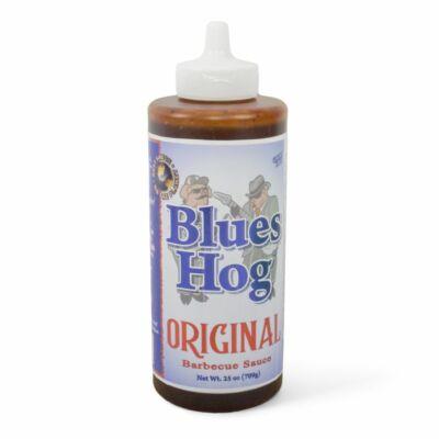 Blues Hog Original BBQ Sauce - flakonos 25oz- 709g