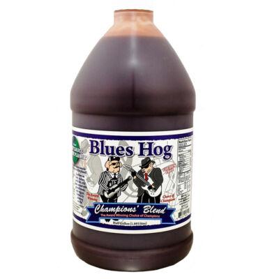 Blues Hog Champions` Blend szósz 1,893 L-1/2 GL