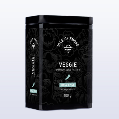 isle-of-smoke-veggie
