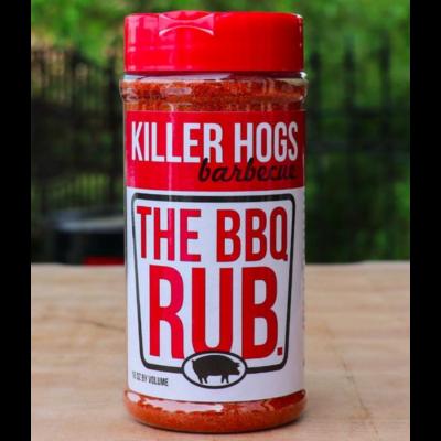 killer-hogs-the-bbq-rub-16oz