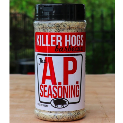 killer-hogs-the-ap-rub-16oz