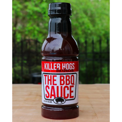 killer-hogs-the-bbq-sauce-16oz