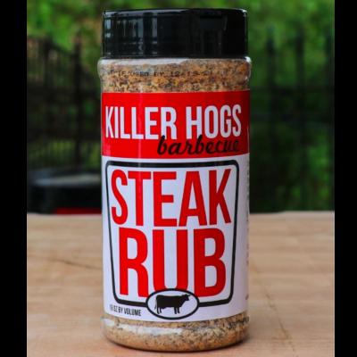 killer-hogs-steak-rub-16oz