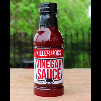 killer-hogs-the-vinegar-sauce-16oz