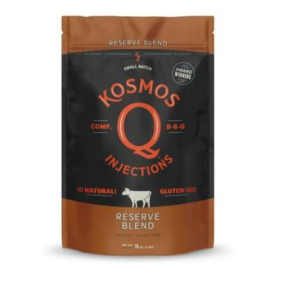 komosq-reserve-blend-brisket-injektalo