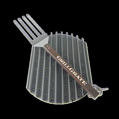 grillgrate-grillracs-37-cm
