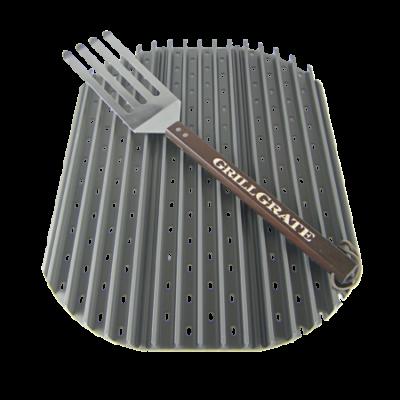 Grillrács GG 57cm Kettle