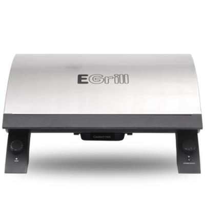 grandhall-e-grill-1500w-230v