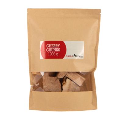 grillteam-cseresznye-csonk-1-kg