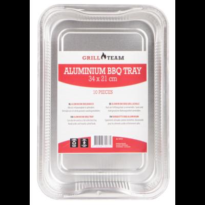 grillteam-bbq-aluminium-talca-34cm-10db