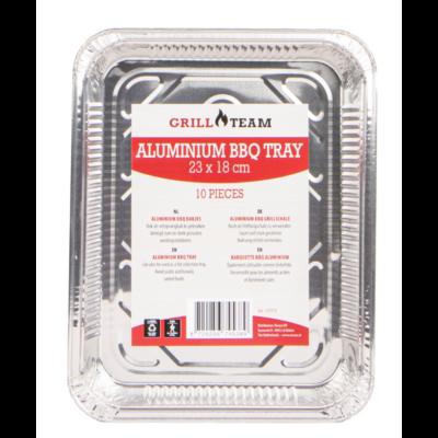 grillteam-aluminium-grilltalca-23cm10-db