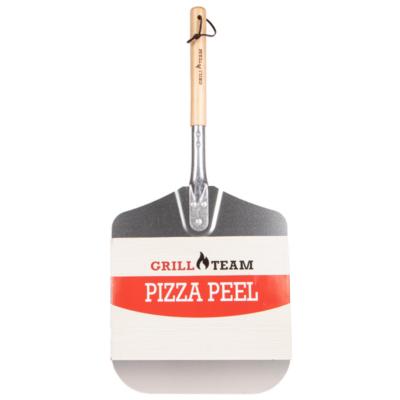 GrillTeam pizza lapát