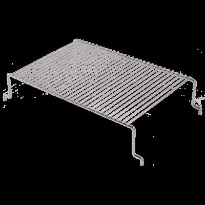 PK Kiegészítő grillrács nagy