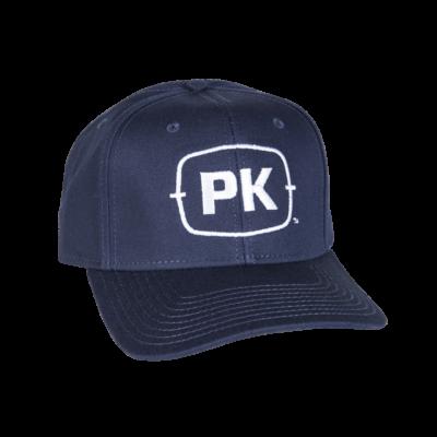 PK Grill & Smoker sapka