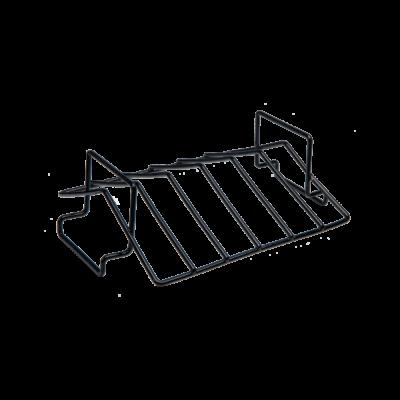 Primo V- / Rib Rack - Oldalas tartó