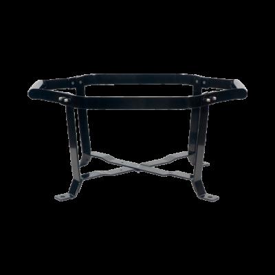 Primo GO hordozható tartó Primo Oval 200 Junior kerámia grillhez