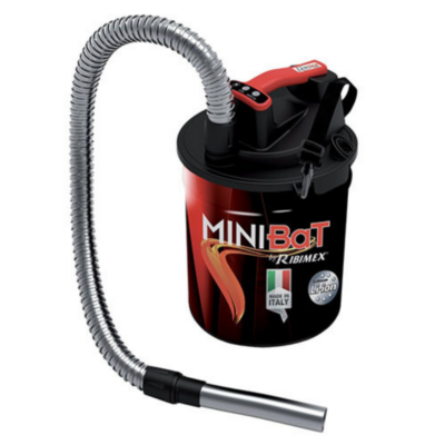 ribimex-minibat-hamuporszivo-10l