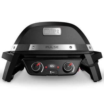 weber-pulse-2000-fekete