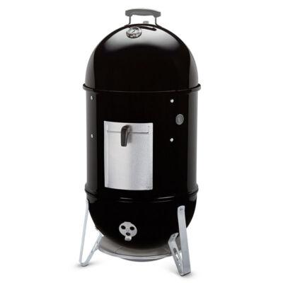 weber-smokey-mountain-cooker-toltenyszmoker-47cm-fekete