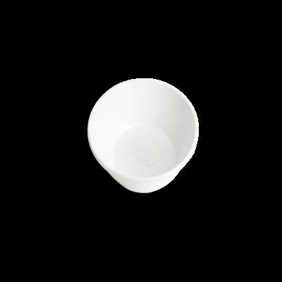 Saláta/Mártogatós tál 14 cm 2 db-os szett