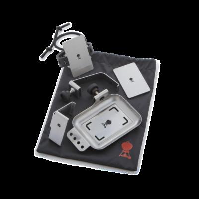connect-hub-tartokeret-6-db-os-keszlet