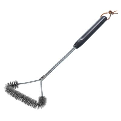 t-grillkefe-53cm-nemesacel-sortekkel