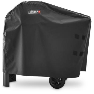 Premium Grill takaró, Pulse Grill kocsival takarására