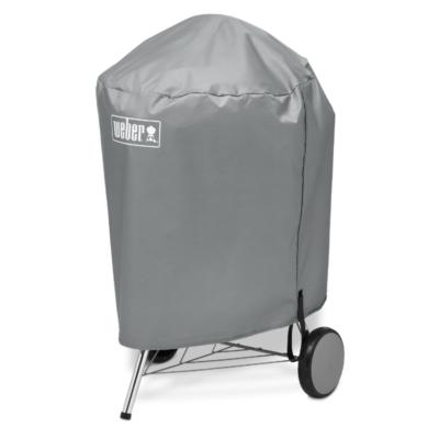 Takaróponyva Weber® Barbecue az összes 57cm-es faszenes gömbgrillekhez
